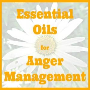 free anger management app