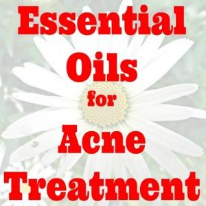essential oils app