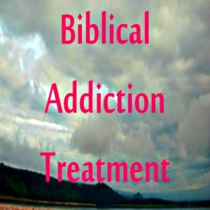 free Christian app