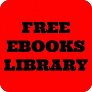 free ebooks app