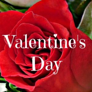 Valentines Day 512