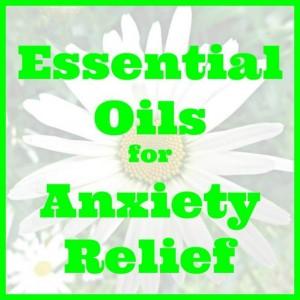free aromatherapy app