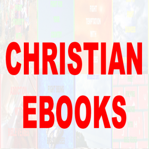 Free Christian ebooks app